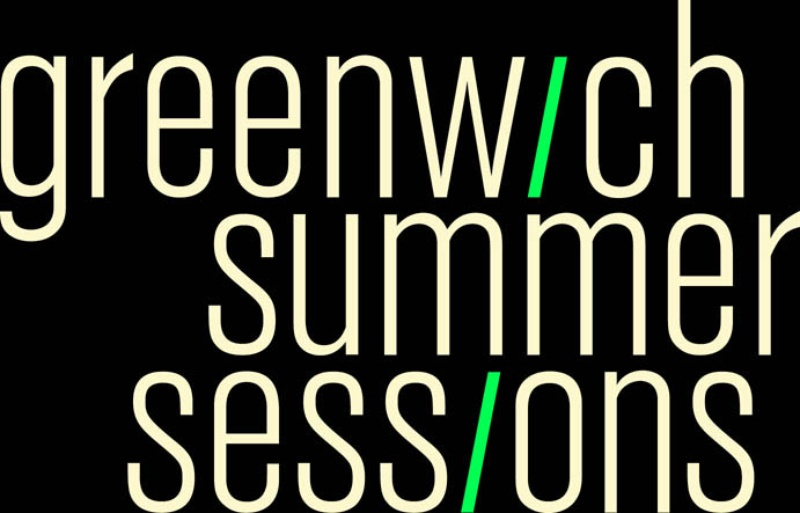Greenwich Summer Sessions 2011