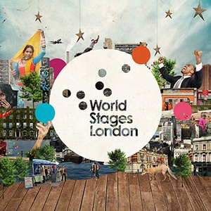 world stages london cogency