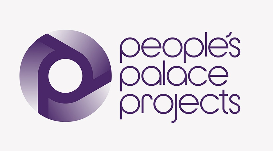 people's palace project