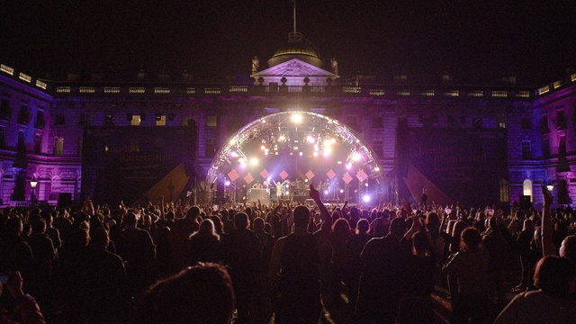 somerset house summer series cogency